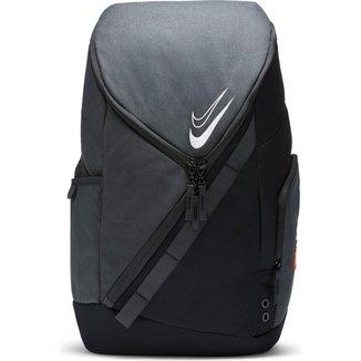 Mochila Nike KD