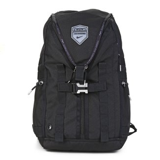 Mochila Nike Lebron James Strike For Greatness