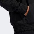 Moletom Adidas LD Winter HD Canguru Masculino