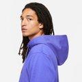 Moletom Nike Standard Issue Space Jam A New Legacy Canguru Masculino