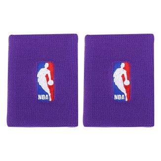 Munhequeira Nba Nike II