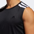Regata Adidas Basketball All Word Masculina