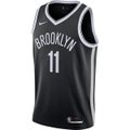 Regata NBA Brooklyn Nets Kyrie Irving Nike Icon Edition 2020 Masculina