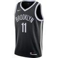 Regata NBA Brooklyn Nets Kyrie Irving Nike Icon Edition 2020 Masculina