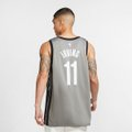 Regata NBA Brooklyn Nets Kyrie Irving Nike Masculina