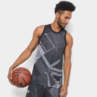 Regata Nike KdTank Hyperelite Masculina