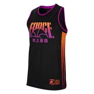 Regata Nike KMA Jersey Masculina