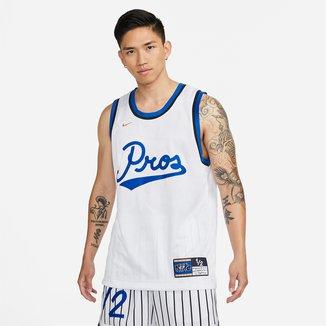 Regata Nike NBA Lil' Penny Dri-Fit Masculina