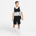 Regata Nike NBA Startings JS Masculina