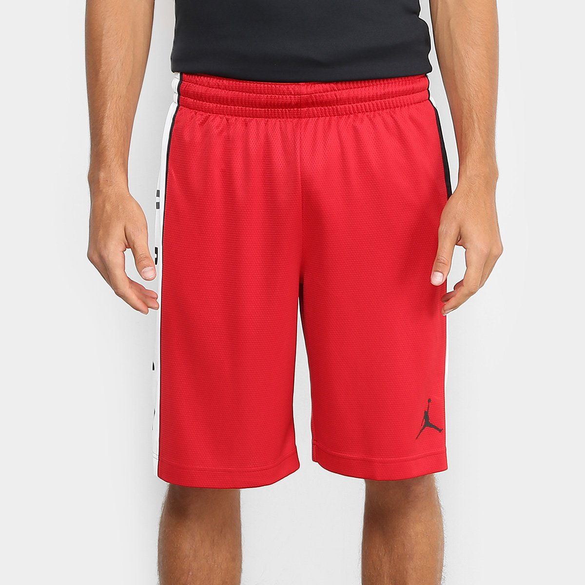 784c5c50cf939 Short Jordan Nike Graphic Rise Brand Masculino - Compre Agora
