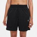 Short Nike NBA Fly Feminino