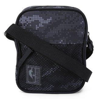 Shoulder Bag NBA Grafic
