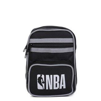Shoulder NBA Color Cisco