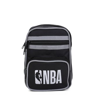 Shoulder NBA Color Cisco