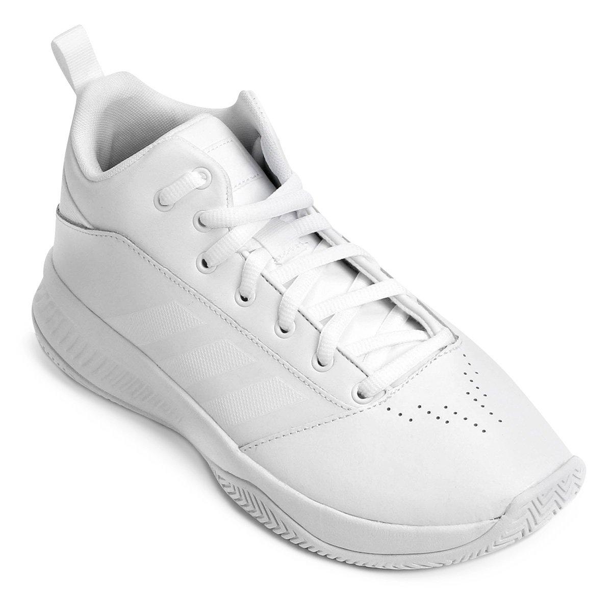 d174ebfff4 Tênis Adidas CF Ilation 2 Masculino - Compre Agora