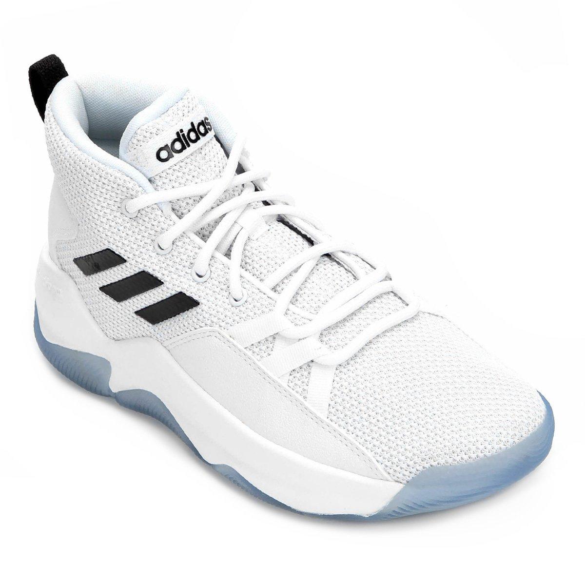 c8500be1 Tênis Adidas Concrete Adt Masculino | Loja NBA