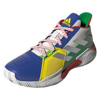 Tênis Adidas Court Vision 2