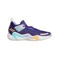 Tênis Adidas D O N Issue 3 Playground Hoops