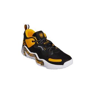 Tênis Adidas D O N Issue 3
