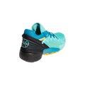 Tênis Adidas Donovan Mitchell Issue 2 Gca Masculino