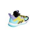Tênis Adidas Harden Stepback 2