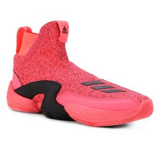 Tênis Adidas N3Xt L3V3L 2020