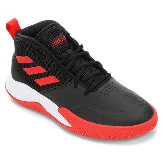Tênis Adidas OwnTheGame Masculino