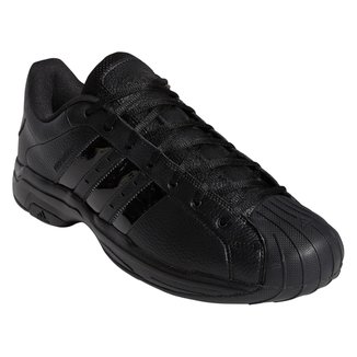 Tênis Adidas Pro Model 2G Low