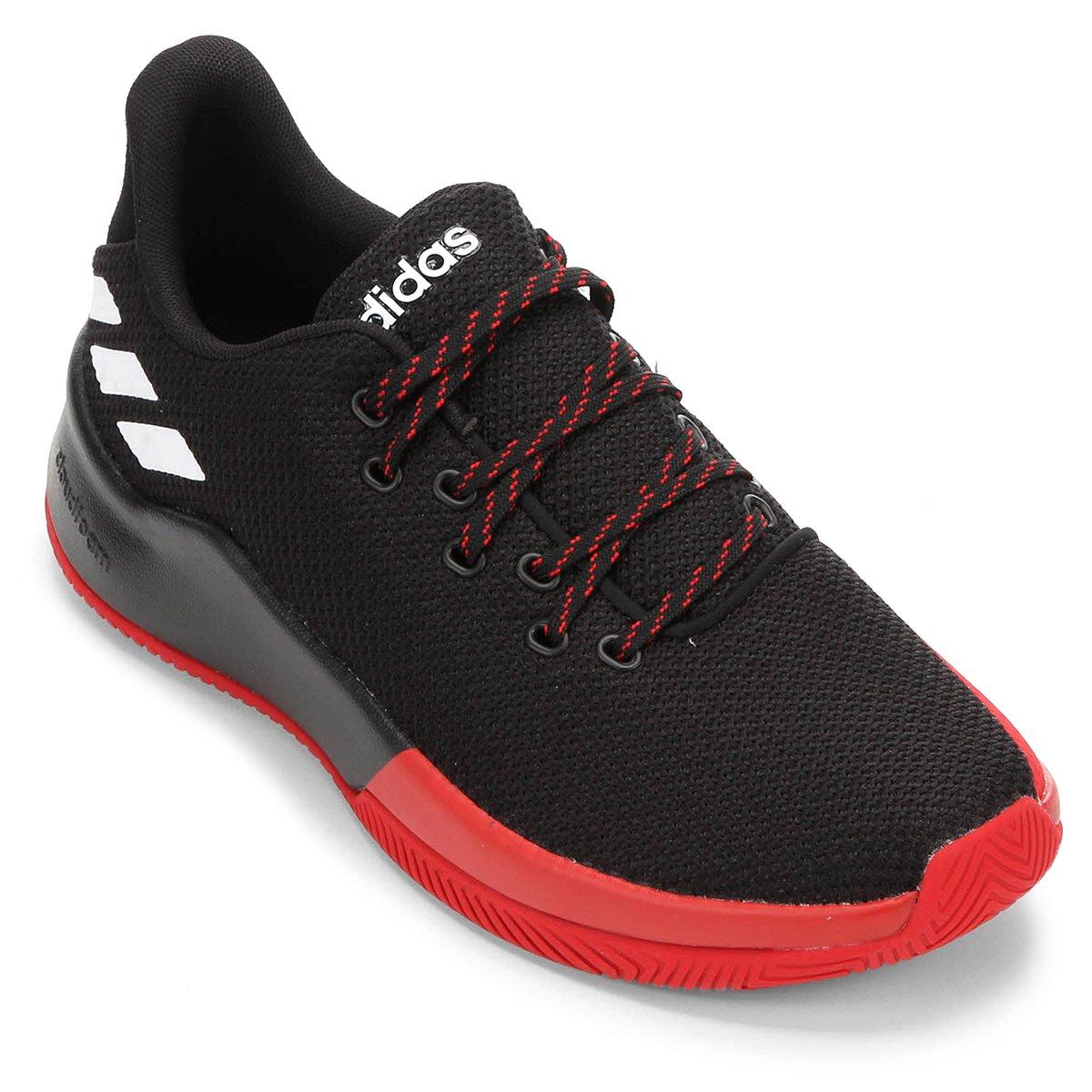 Tênis Adidas Spd Takeover Masculino - Compre Agora  8f08a878577db