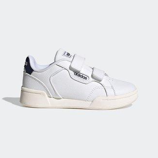 Tênis Infantil Adidas Roguera C