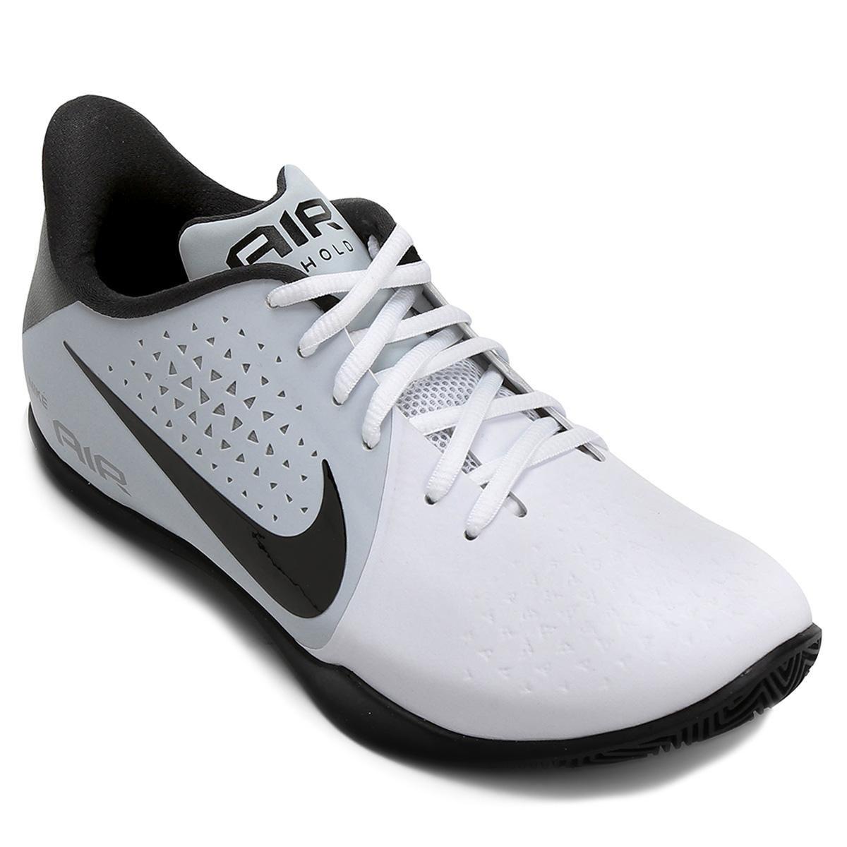 Tênis Nike Air Behold Low Masculino - Branco e Preto - Compre Agora ... e79ad504fc1b6
