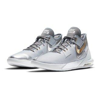 Tênis Nike Air Max Impact 2