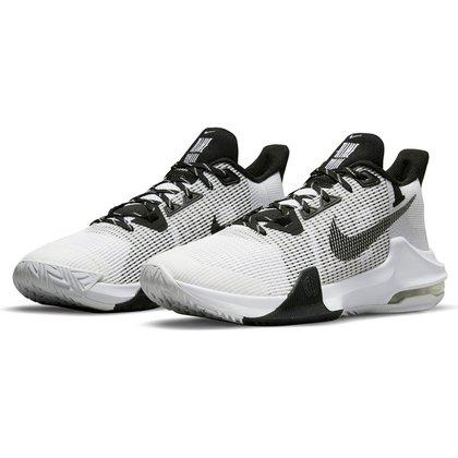 Tênis Nike Air Max Impact 3 Masculino