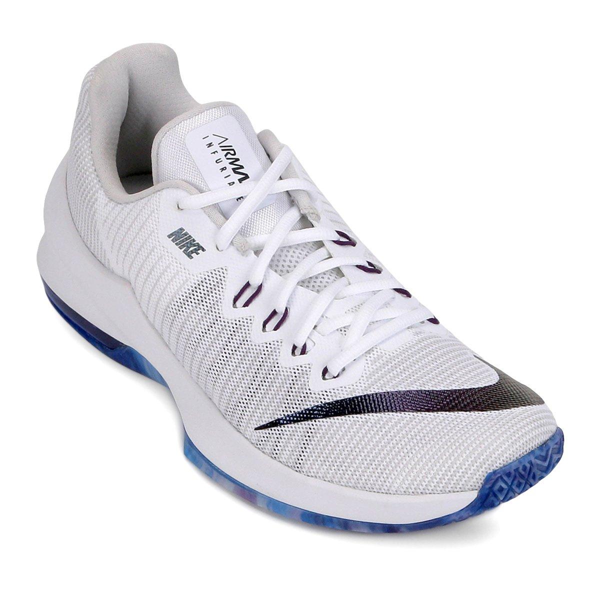 Tênis Nike Air Max 90 PRM Feminino | Tênis é na Artwalk