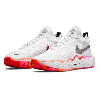 Tênis Nike Air Zoom G.T. Run