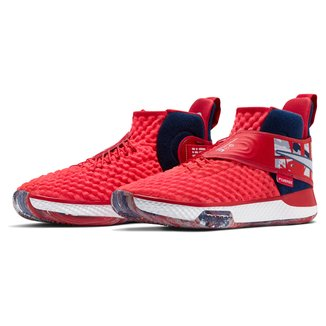 Tênis Nike Air Zoom Unvrs Masculino