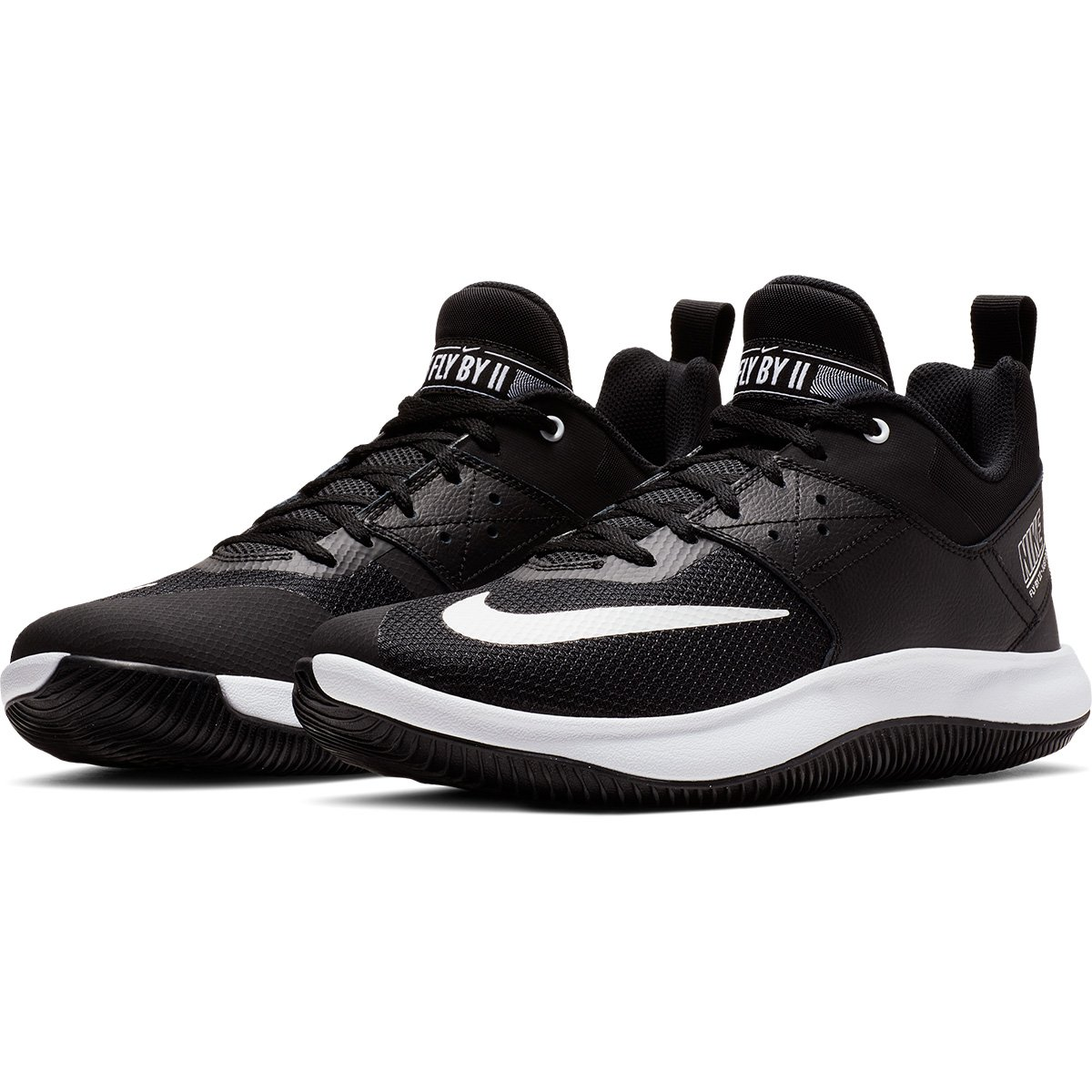 8ff828c8b2c Tênis Nike Fly By Low II Masculino - Compre Agora