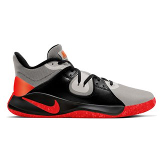 Tênis Nike Fly.By Mid Masculino