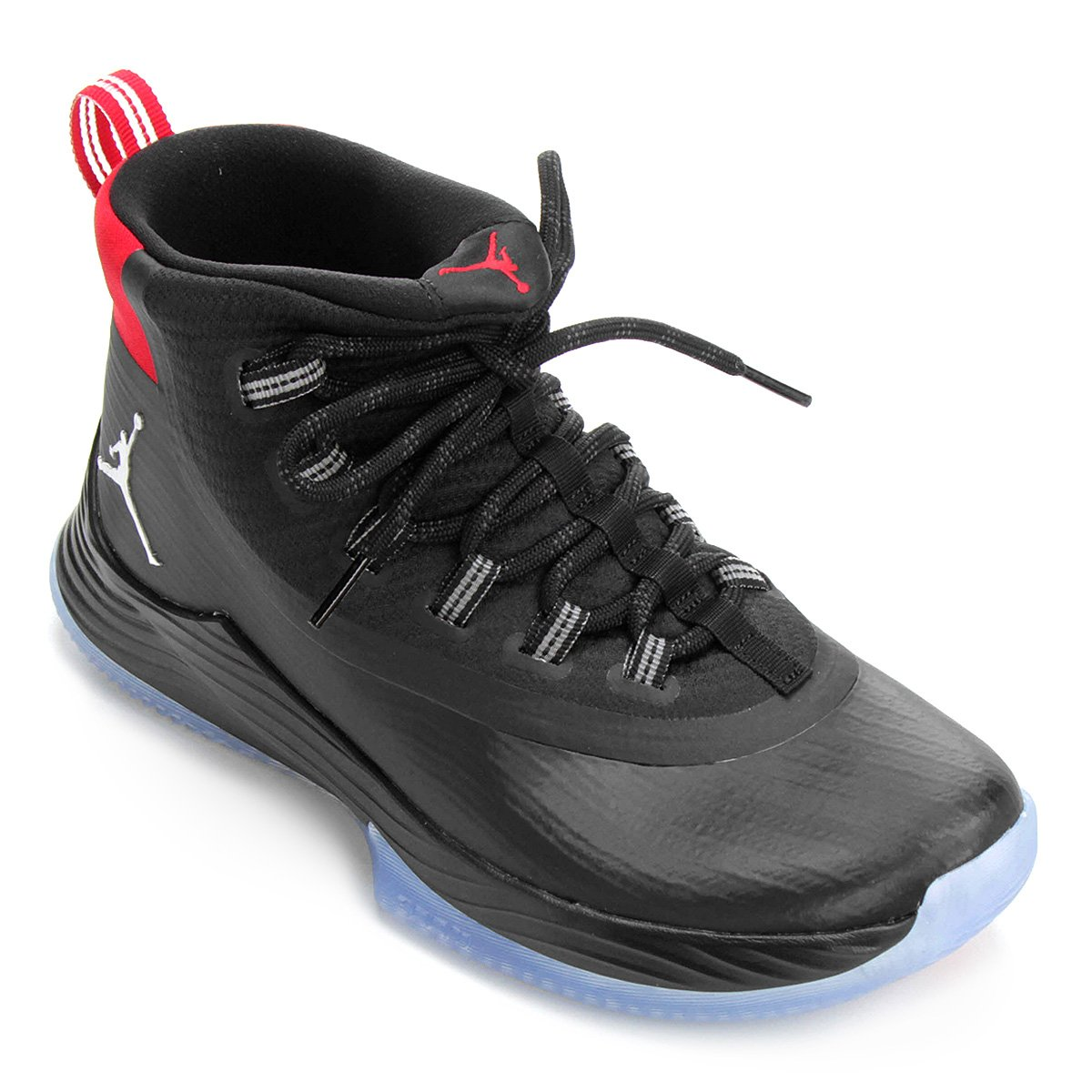 e4f80a045f2e3 Tênis Nike Jordan Ultra Fly 2 Masculino | Loja NBA