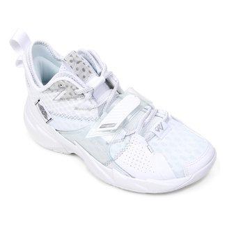 Tênis Nike Jordan Why Not? Zer0.3 Masculino