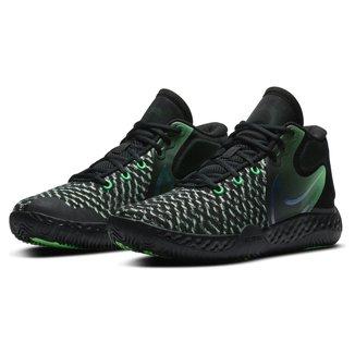 Tênis Nike KD Trey 5 VIII Masculino