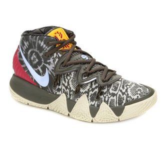 Tênis Nike Kybrid S2 Masculino