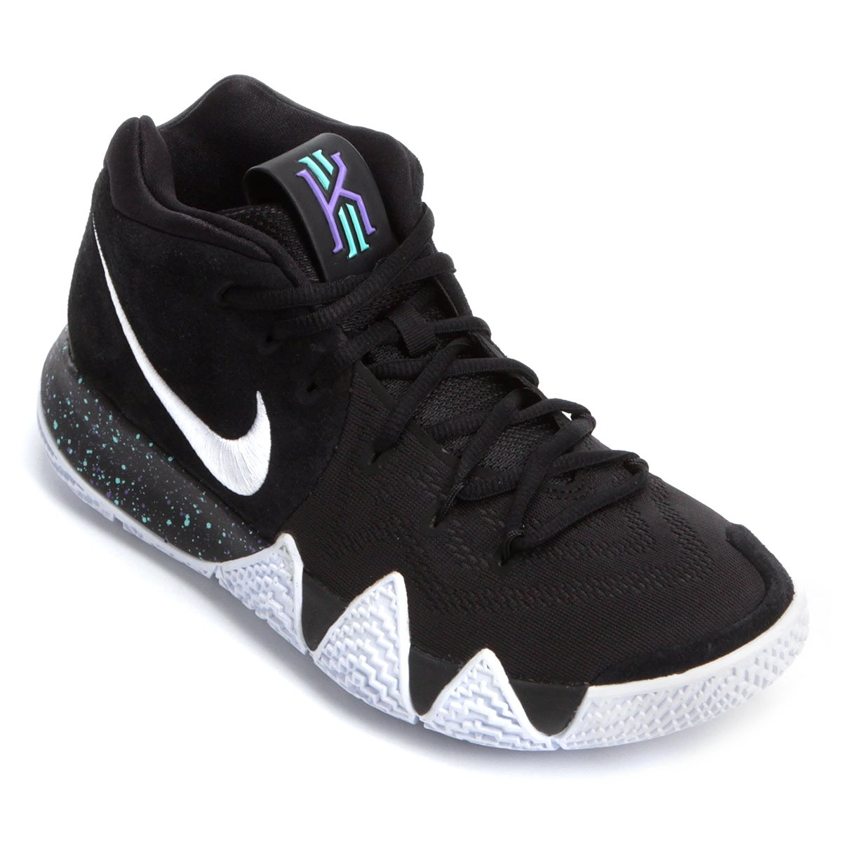 wholesale dealer 4dd6a 18158 discount code for tenis nike kyrie irving 844c3 e3af0