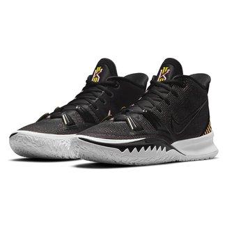 Tênis Nike Kyrie 7 Masculino