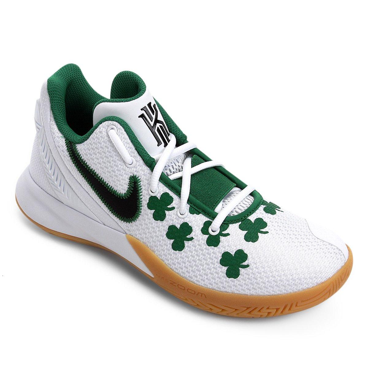 Tênis Nike Kyrie Flytrap II Masculino