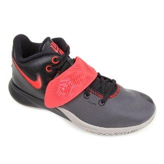 Tênis Nike Kyrie Flytrap III Masculino