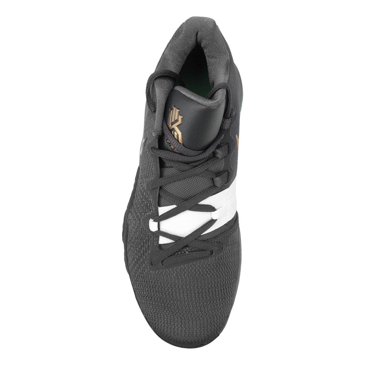 sports shoes 5d715 ac102 Tênis Nike Kyrie Flytrap Masculino | Loja NBA