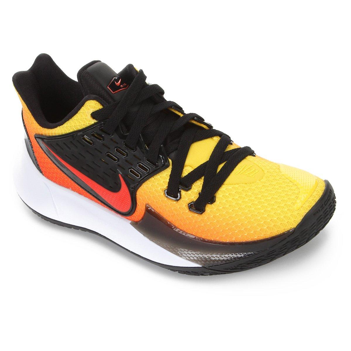 Tênis Nike Kyrie Irving Flytrap Low 2 Masculino