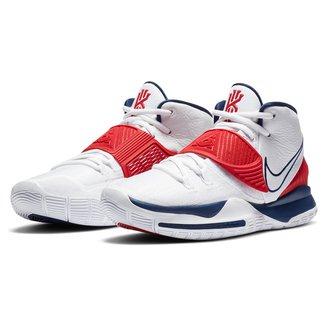 Tênis Nike Kyrie VI Flytrap Masculino