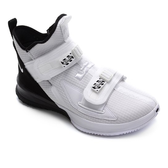 Álgebra amplificación Miserable  Tênis Nike LeBron Soldier XIII SFG | Loja NBA